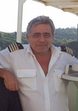Capt13