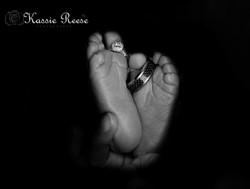 Kassiereesephotography-33