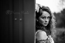 Kassiereesephotography-73l