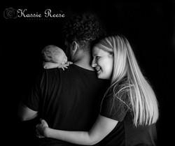 Kassiereesephotography-19