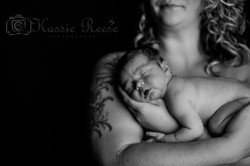 Kassiereesephotography-11l