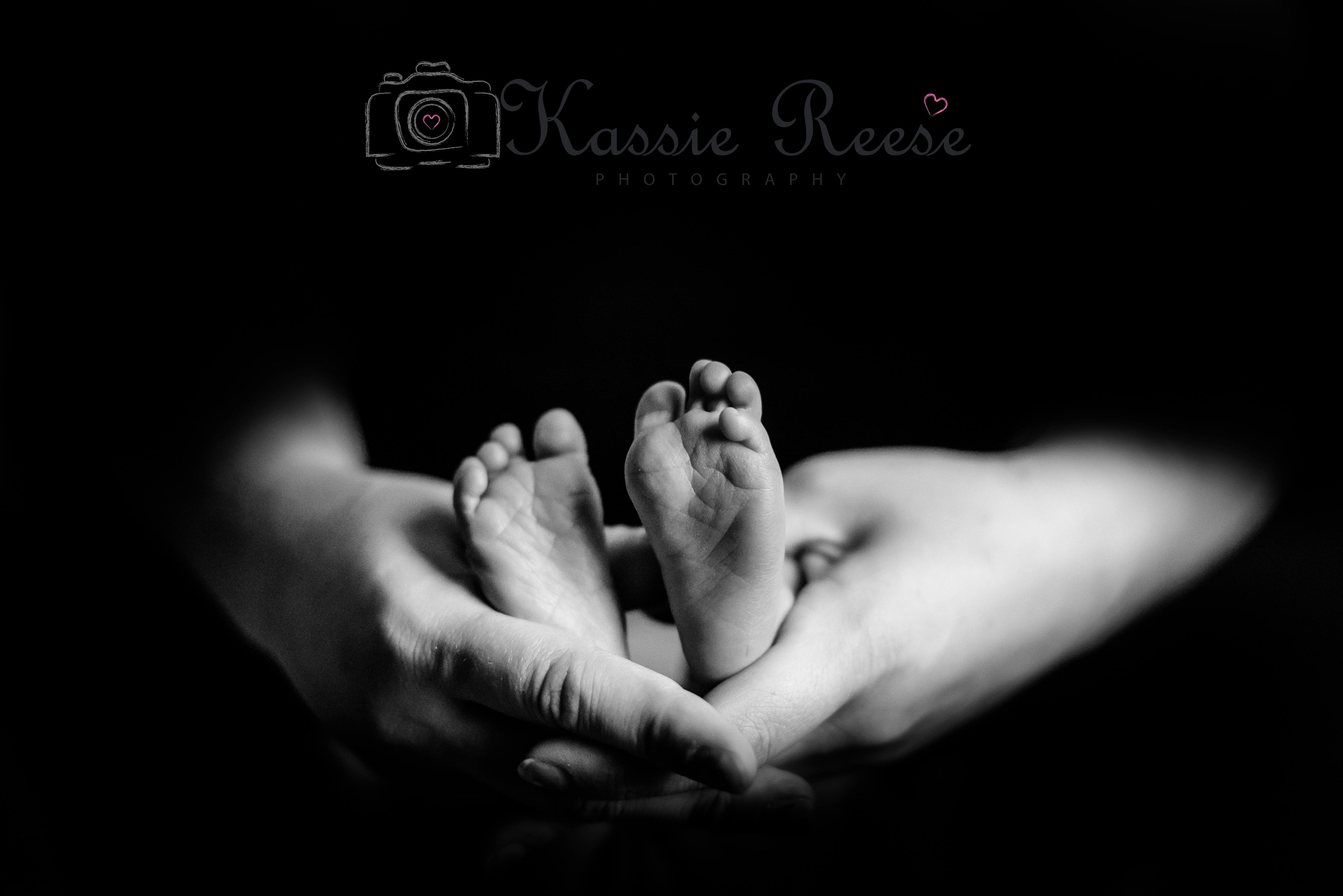 Kassiereesephotography-6l
