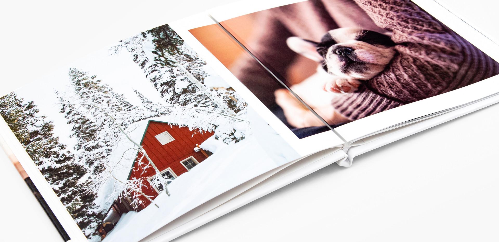760x530_NPLweb_ProductPg_PhotoBooks_2_Hi