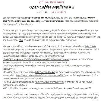2o Open Coffee Mytilene.jpg