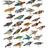 thumbnail_the-birds-of-freedom_poster-im