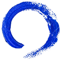 blue_circle_2.png