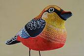 πουλιά-16.jpg