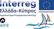 logo-aegis.jpg