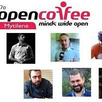 Open_Coffee_7_edited.jpg