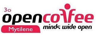 oc_mytilene_logo_3.jpg