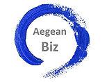 AegeanBiz-2.jpg
