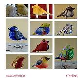 πουλιά-13.jpg