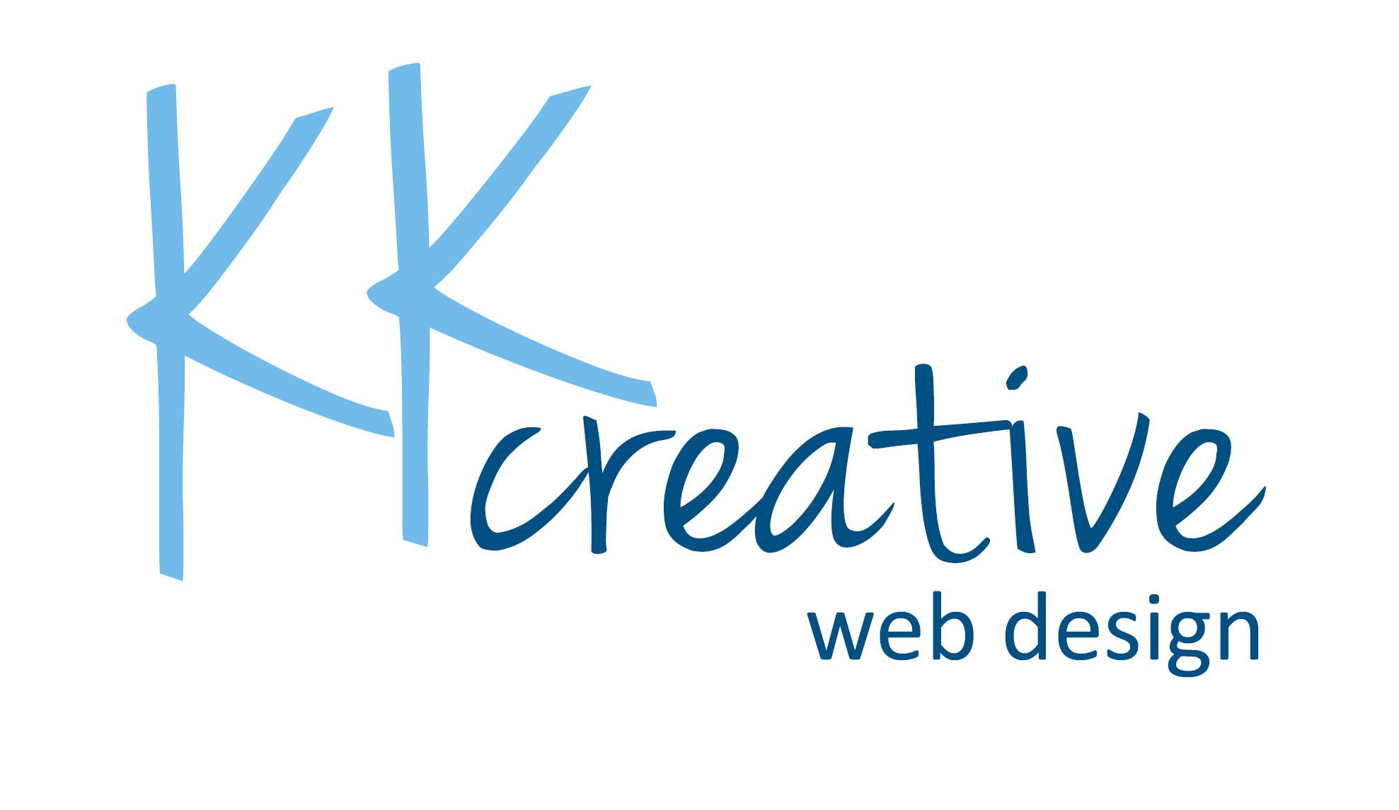 Swell Kk Creative Web Design Download Free Architecture Designs Momecebritishbridgeorg
