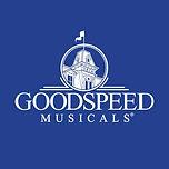 Goodspeed Musicals Festival of New Artists logo