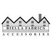 biellafabrics.jpg