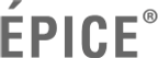 logo-epice.png