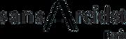 logo-sans-arcidet.png