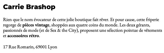 https://www.cosmopolitan.fr/,les-meilleures-friperies-de-lyon-nos-10-adresses,1963227.asp