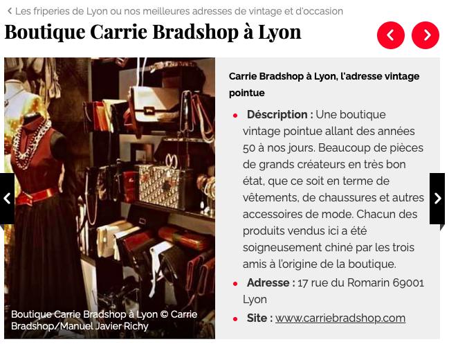 https://www.journaldesfemmes.fr/mode/shopping-mode/1307697-lyon-vintage-friperies-adresses/1307747-c