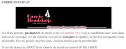 https://www.mariefrance.fr/mode/backstage-mode/en-coulisse/5-friperies-lyonnaises-qui-valent-le-deto