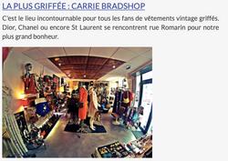 https://petitpaume.com/article/friperies-lyon-shopping