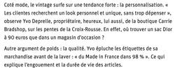 https://www.leprogres.fr/france-monde/2011/11/13/le-succes-de-la-mode-vintage-beau-look-grande-quali