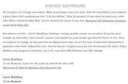 https://www.mylittlelyon.com/mode/vintage-sur-mesure