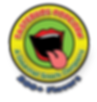 Tastebuds logo.png