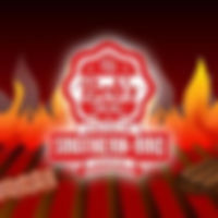 Bobs Smokin Southern BBQ logo.jpg