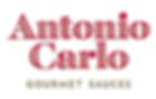 Logo Antonio Carlo.png