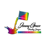 Logo Jenny Greco Painting Designs.jpg