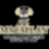 Macallan logo.png