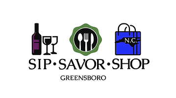 Colored SSS Logo with Greeensboro.png