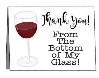 Wine Glass Thank you.jpg