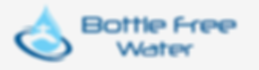 bottle free water.png