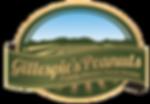 Logo Gillespieoie_transparent-1 (002).pn
