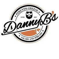 Danny B's pimento cheese.jfif