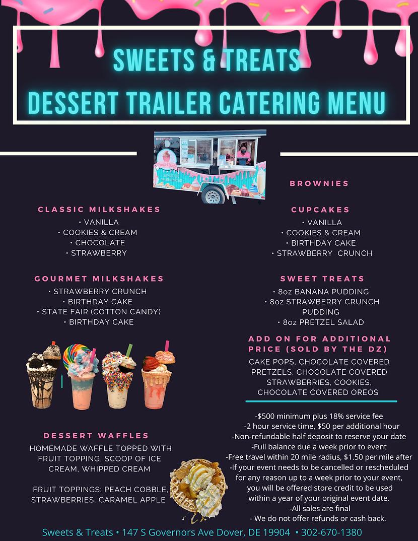 dessert trailer catering enu.png