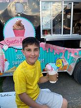 dessert trailer5.JPG