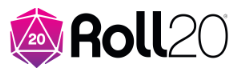 Roll20 Logo.PNG