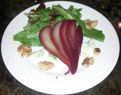 Special Seasonal Salads