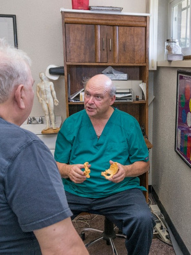 Toledo Chiropractic Consultation.jpg