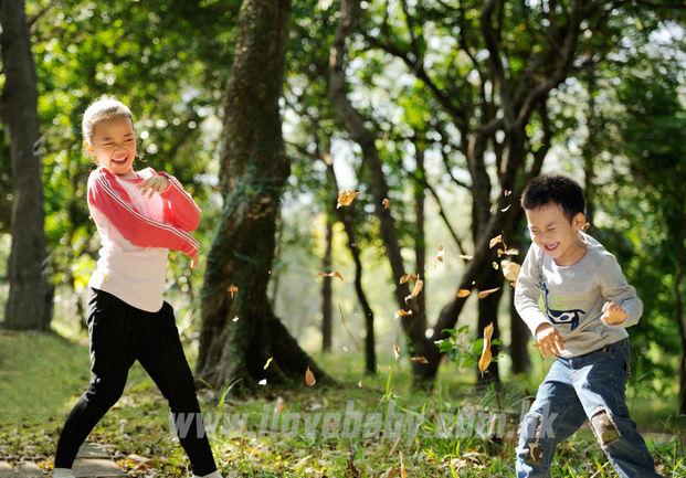 戶外攝影 outdoor shooting