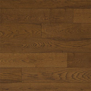 NUTMEG STAINED 11156