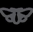 Moth Proof
