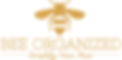 Bee Organ Logo.png