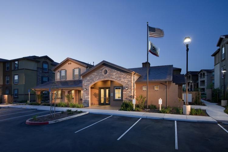 Copperstone Village - Sacramento