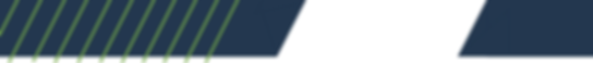 Art May_ Website Header (7).png