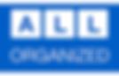 all-organized-logo-larger-padding-300x19