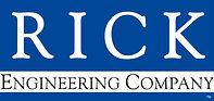 Rick Logo.jpg